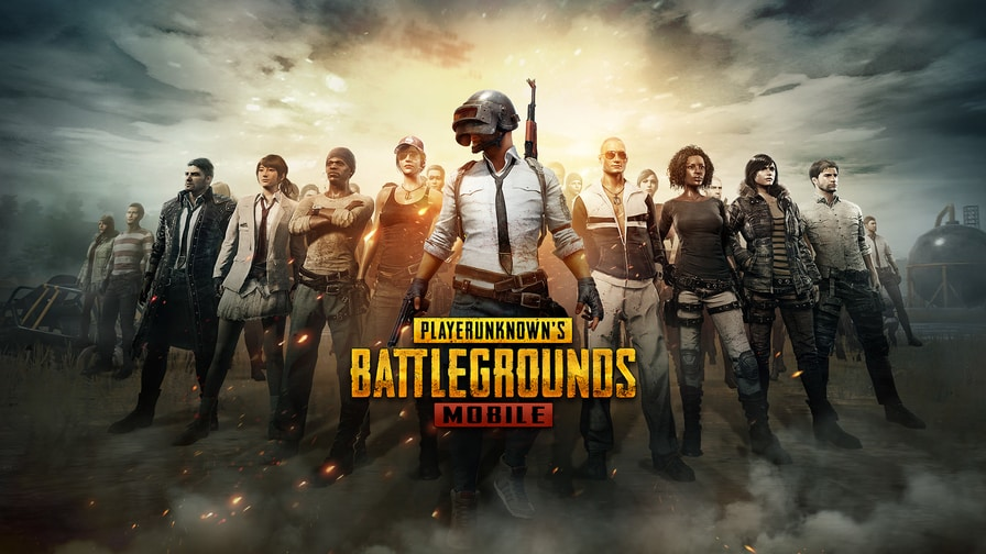 how to downlosd PUBG mobile in india after ban