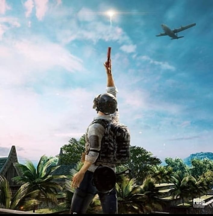 PUBG mobile is unbanned in India play now