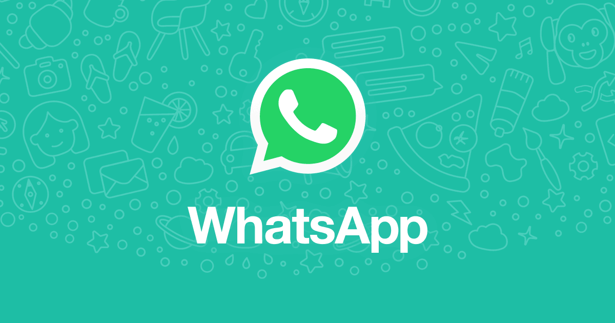 WhatsApp new privacy policy updates Feb 2021